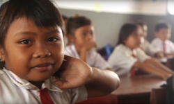 Improving Educational Opportunities