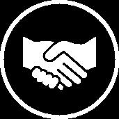 合作关系和成员资格