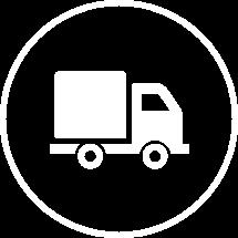 运输及物流