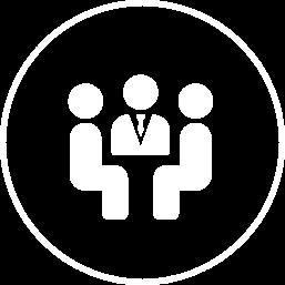 Shareholder Information