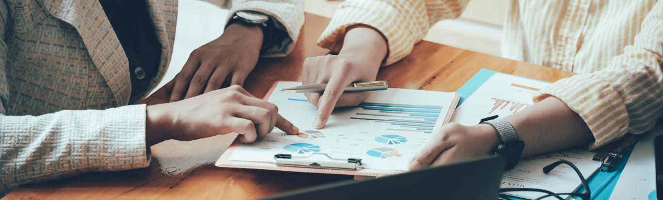 Financial Highlights, Reports & Presentations