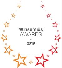 Winsemius Awards 2019