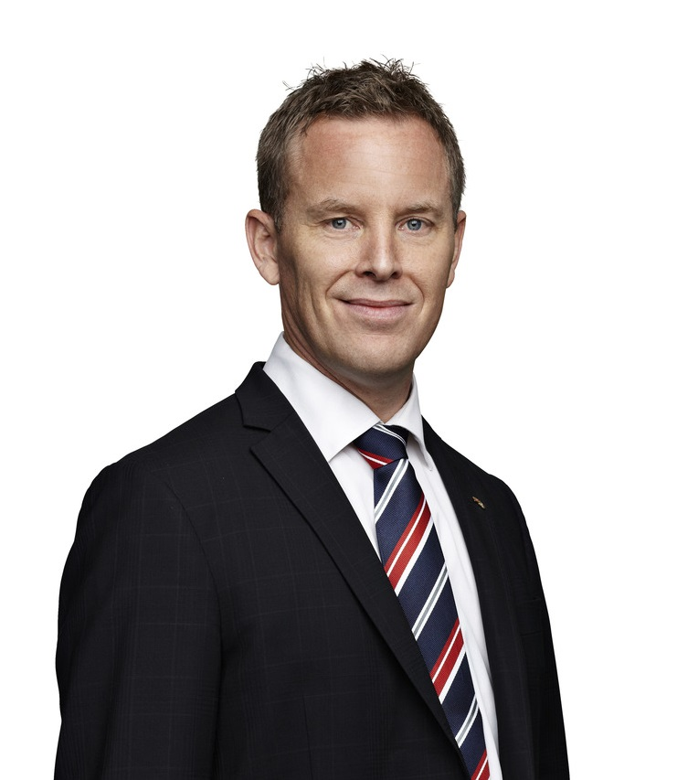 Björn Stignor